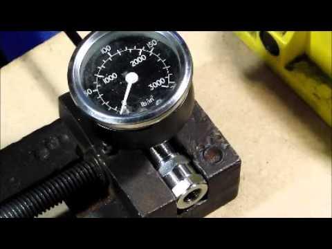Wizards of NOS nylon pipe sealing/tightening test (3)