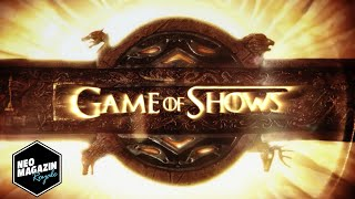 Download Game of Shows | Neo Magazin Royale mit Jan Böhmermann - ZDFneo Video