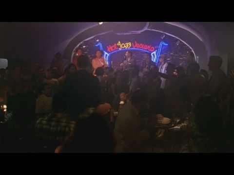 Tu Vuo' Fa l'Americano - The Talented Mr. Ripley (HD)