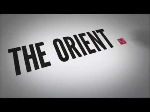 The Orient @ Pasir Panjang – Sales Team Hotline 96641681