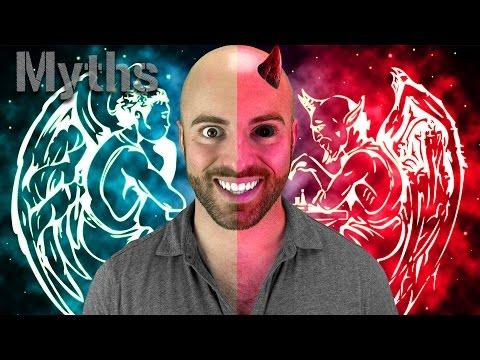 7 MYTHS You Still Believe About RELIGION!
