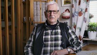 Anne-Christine & Google Maps: BikeAround