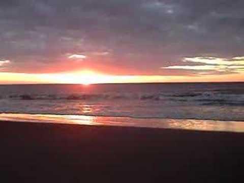 Bacnotan La Union Beach