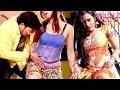 नेहवा ड्राइवर भतार मांगेले - Gunjan - Nehawa Nachele - Holi Me Rang Dalwali - Bhojpuri Hit Holi Song