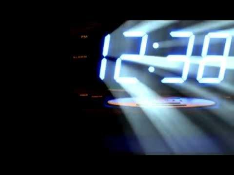 DIMM-IT 30sec TV Ad - Feb 2012 USA market