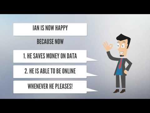 Affordable Safaricom Data Bundles