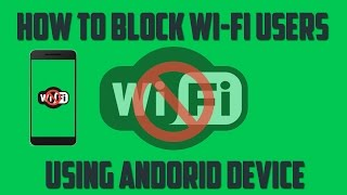 How to unblock any blocked app on school wifi | Music Jinni