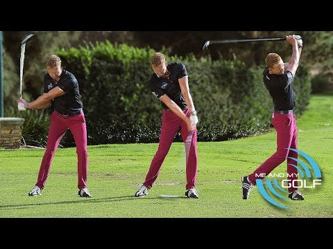 CREATE INSANE SPEED WITH YOUR DRIVER