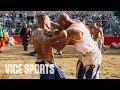 Download               RIVALS: VICE World of Sports   S1 • E8      RIVALS: Bareknuckle Boxing Meets MMA in Calcio Storico - VICE World of Sports MP3,3GP,MP4