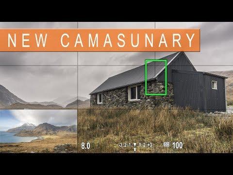 New Camasunary Bothy Isle of Skye