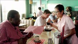 Thinking of You Music Video by dolly bird.flv
