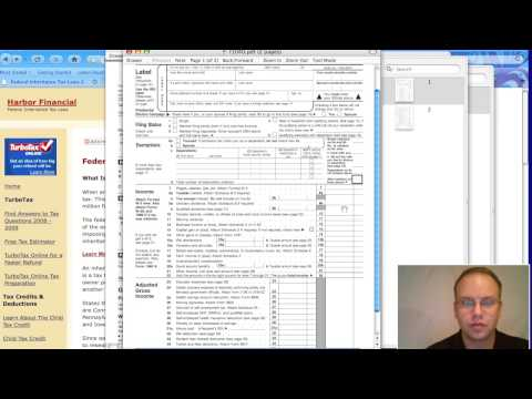 Federal IRS Inheritance Income Tax Return Laws & Rates 2012, 2013