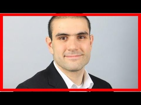 Number cited in cryptic Facebook post matches Alek Minassian's military ID: Source