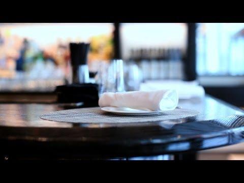 How to Open a Restaurant | Restaurant Business