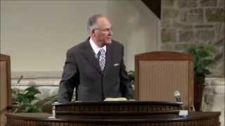 Pastor Goes OFF On Members mp3
