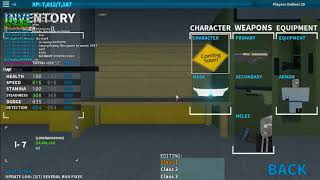 Roblox Notoriety How To Play Playtube Pk Ultimate Video Sharing Website