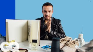 10 Things Liam Payne Can