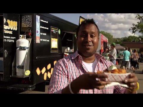 Cheap Eats | Food Network Asia