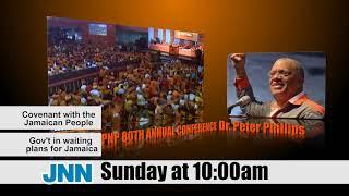Download PNP PUBLIC SESSION PROMO Video