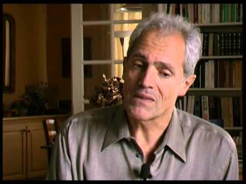 Le Silence Des Nanos - un cyberdocumentaire sur notre avenir technologique (2007) Julien Colin