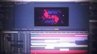 sL1 ✘ soziaL Clan Intro  Entry ✘ Speedart by Desertical™ ✘ Hope u like it ✘