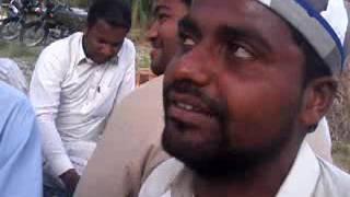 Balochi Comedy song