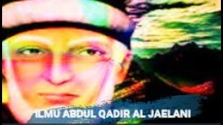 Download INILAH RAHASIA ILMU ABDUL QADIR AL JAELANI YANG PERLU ANDA KETAHUI