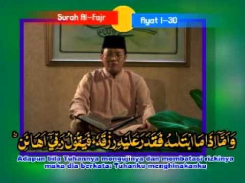 H. Muammar Z.A. Al Fajr