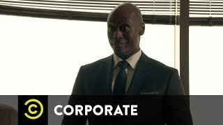 Corporate - Look to Your Left