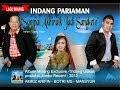 SAMPAI AKHIRAIK JADI SANGKETO - AMRIZ ARIFIN - BOTRI MS - MANSYUR (lagu minang-karya : Ujang Virgo)