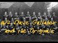12 Dave Gallaher The Originals La Légende Des All Blacks Looking For Rugby mp3