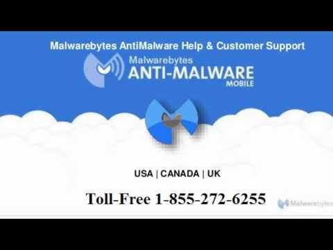 How to remove fbi virus windows 10