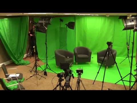 Xxx Mp4 Green Screen Before And After 3gp Sex