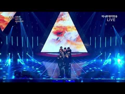 Xxx Mp4 161116 BTS – Blood Sweat Amp Tears Fire Live Asia Artist Awards 3gp Sex
