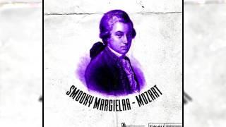 Smooky Margielaa - Mozart