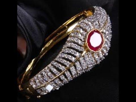 DESIGNER DIAMOND RING FOR BEAUTIFUL WOMEN,ENGAGEMENT DIAMOND RING , DIAMOND JEWELLERY ONLINE STORE