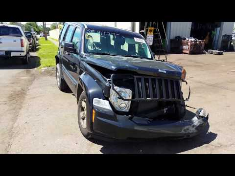 Fresh car inventory for 05-31-2017    * used auto parts for sale *