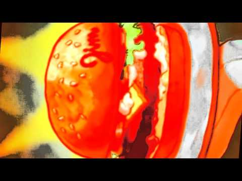 Preparing the Krabby Patty (Trap Remix) 10 minute loop