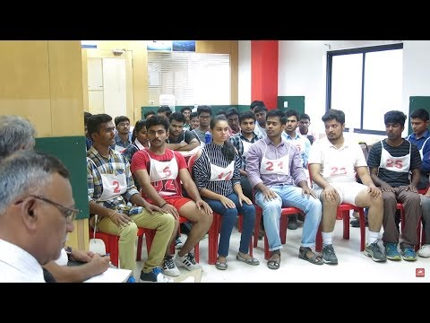 Picture Perception and Discussion Test Conducted 2 May 2018 (Part 1)