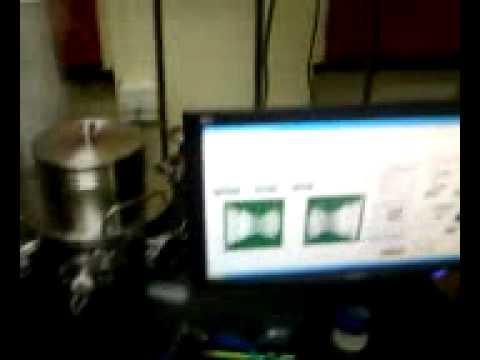 Semiconductor Characteristic Testing