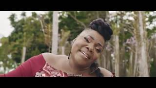 AGBEBOLO(BREAD OF LIFE) Celestine Donkor ft NHYIRABA GIDEON {OFFICIAL VIDEO}