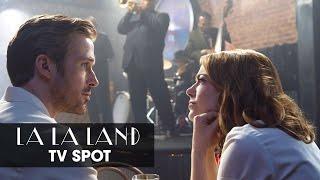"""La La Land (2016 Movie) Official TV Spot – """"Masterpiece"""""""