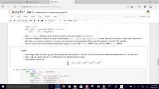 Create A Python Class With Instances