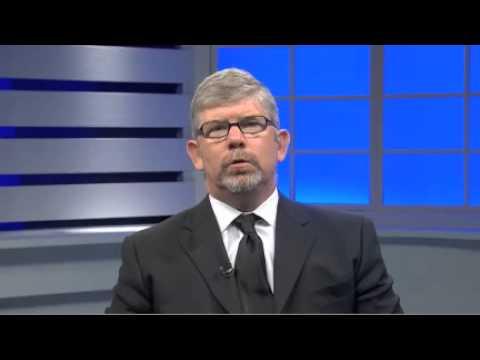 LEGAL AID: Guardianship Part 2 - Termination of a Guardianship