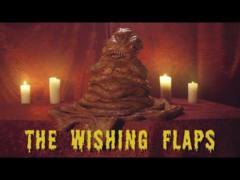 The Wishing Flaps - PakVim net HD Vdieos Portal