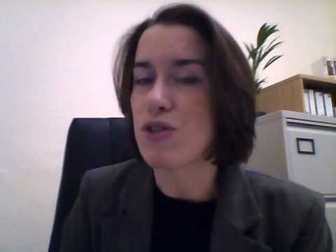 Sally Lawson Video Blog  How to end an Assured Shorthold Tenancy