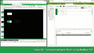 MODBUS RTU COMMUNCIATION IN PLC AND HMI - PakVim net HD Vdieos Portal