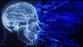 Brain Connected to the Internet for the First Time!