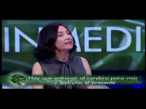 Xxx Mp4 LA FELICIDAD Ana Rosa Quintana ELSA PUNSET El Hormiguero 3gp Sex