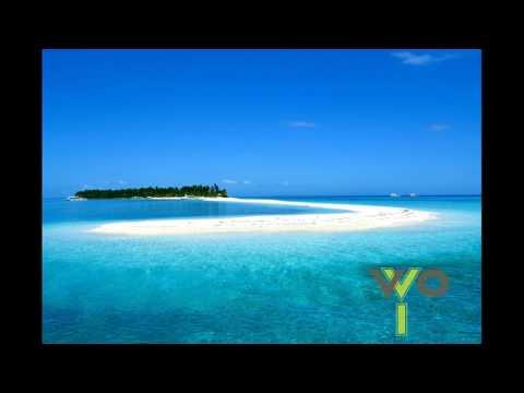 Wonderful Kalanggaman Island Palompon Leyte 2017